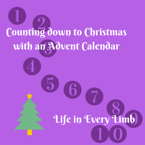counting-down-to-christmas-with-an-advent-calendar