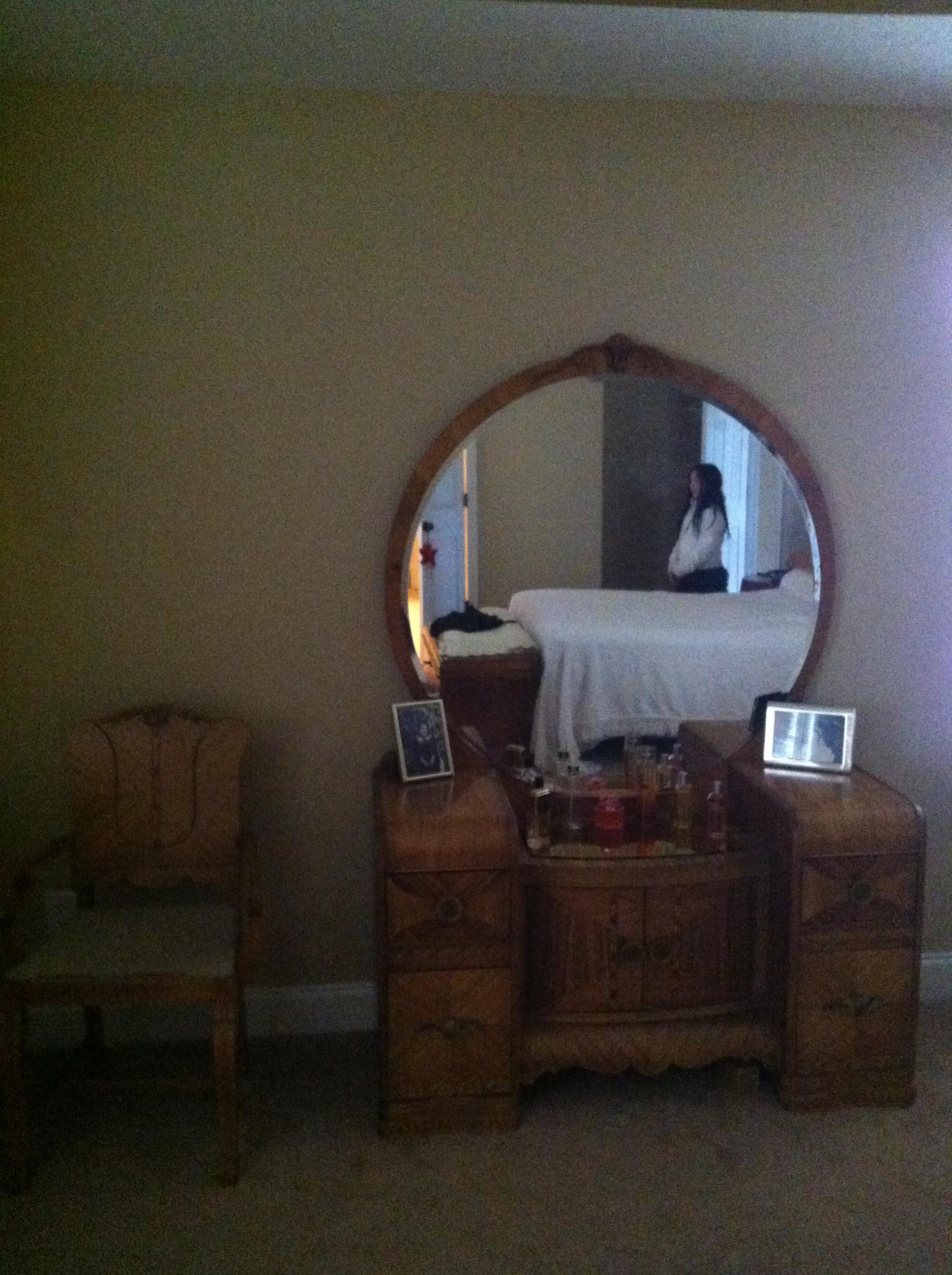 New Bedroom Furniture 2013