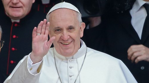 hi-pope-francis-first-day-r (1)