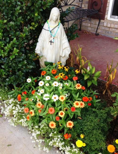 Garden 10