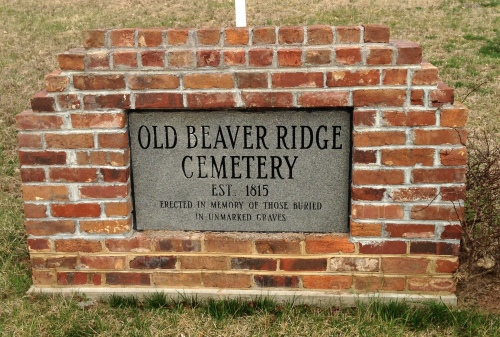 beaver creek cemetery 12