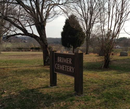 beaver creek cemetery 5