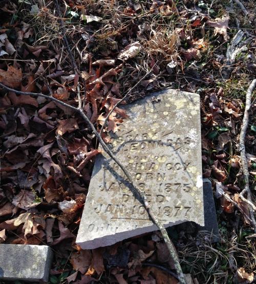 cemetery ball camp baptist6