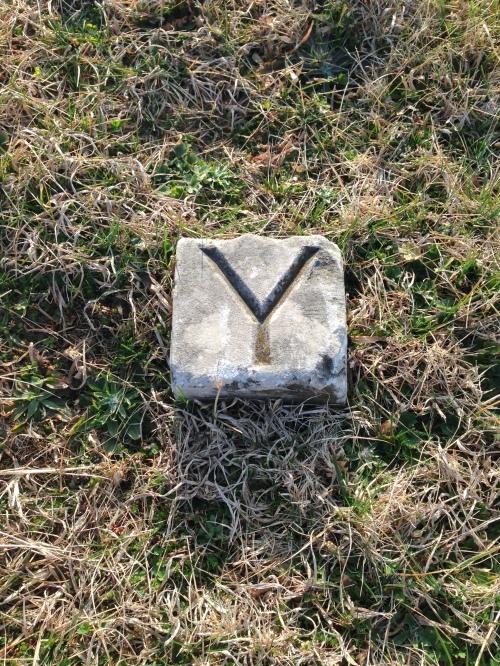 cemetery byington 2