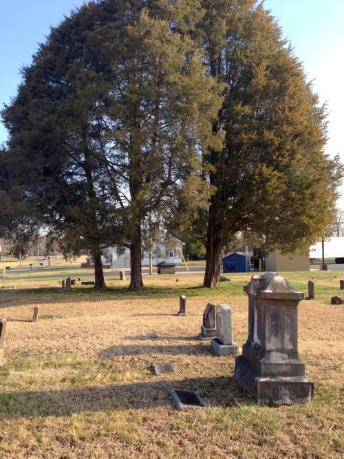 cemetery byington 3