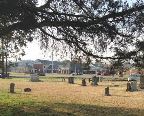 cemetery byington6