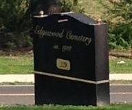 edgewood 16