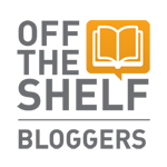 Off The Shelf-V3