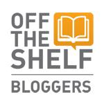 Off The Shelf-V3