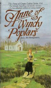 windy poplars
