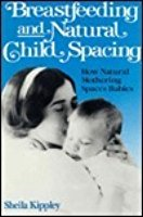 breastfeeding and natural childspacing
