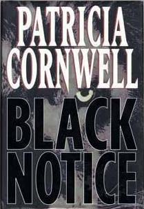 Patricia_Cornwell_-_Black_Notice