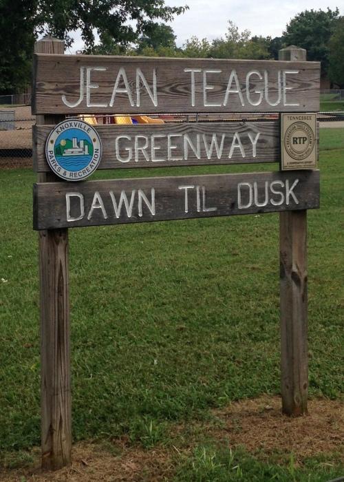 Jean Teague 3