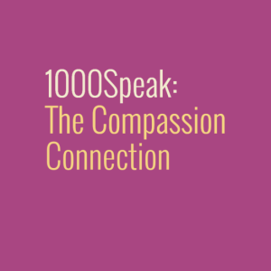 231000speak3a0athecompassion0aconnection-default