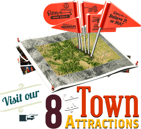 8attractions1