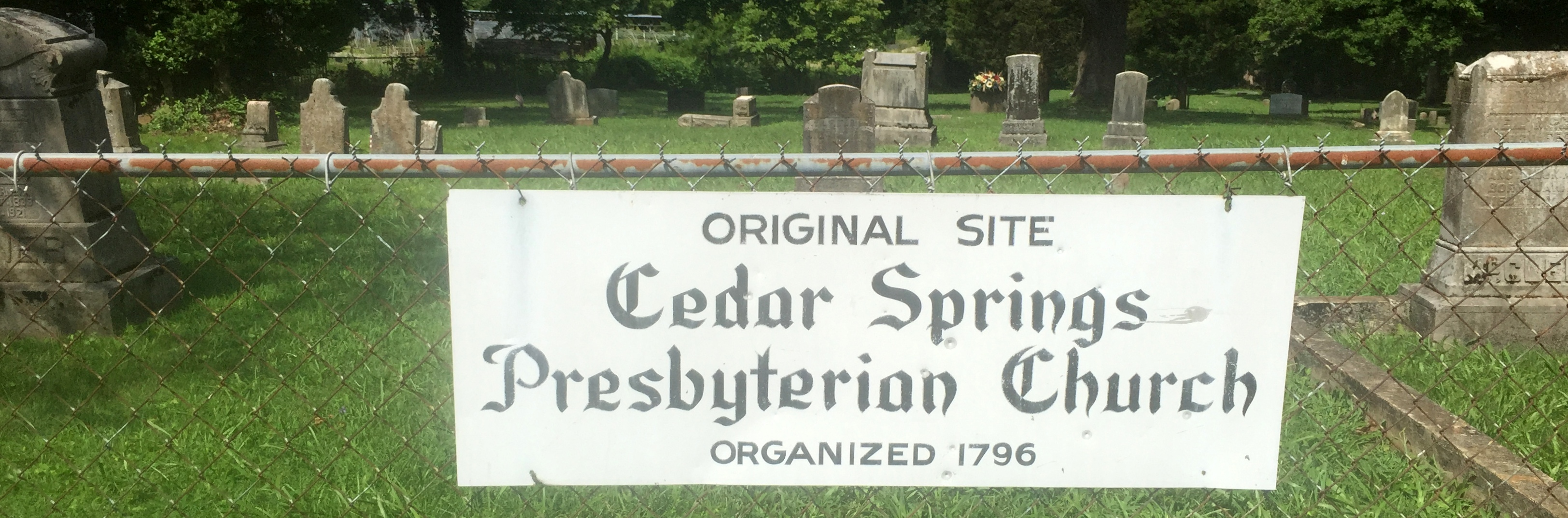 cedar springs Private summer recreational cottage community in a valley of the niagara escarpment in north burlington, ontario.