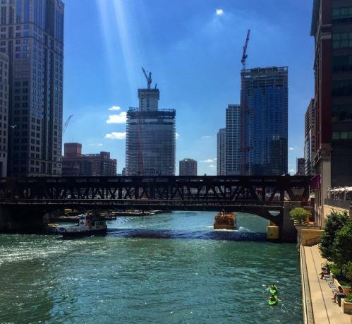 chicago 51