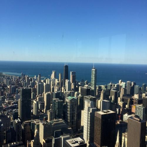 chicago 79