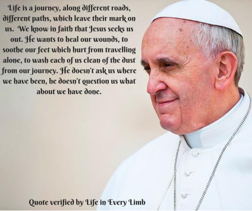 pope meme 4