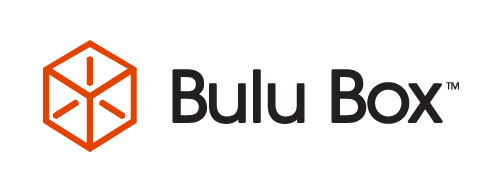 bulubox_logo_2c_rgb