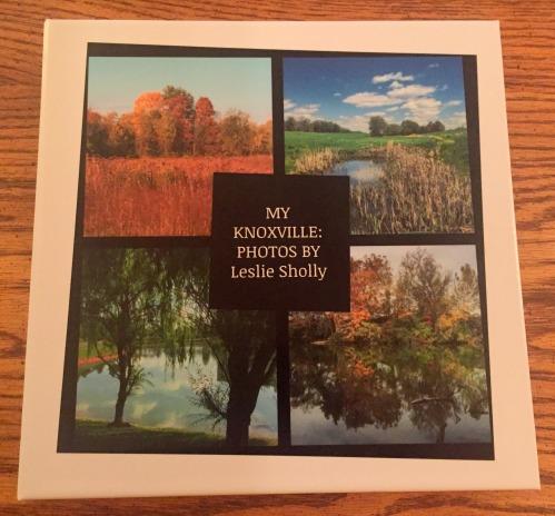 photo-book-4