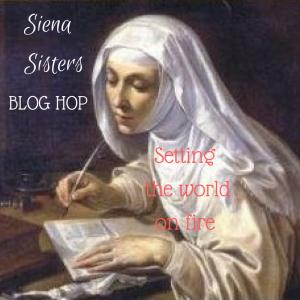 siena-sisters