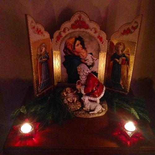 christmas-santa