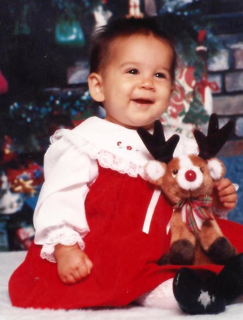 emily-christmas-baby