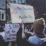 refugee-march-11