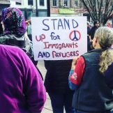 refugee-march-12