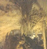 Mammoth Cave 17