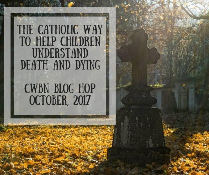 blog hop death