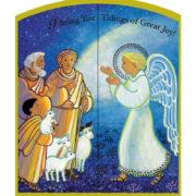 gospel-advent-calendar-e1508560073222-180x180