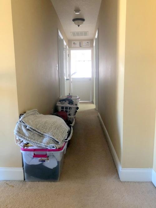 upstairs hallway 5.jpg
